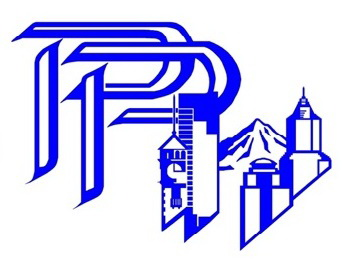 Portland Patrol, Inc.